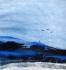 L'hiver bleu dytique